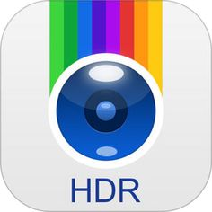 Fotor HDR – HDR Camera & High Resolution Images Creator by Chengdu Everimaging Science and Technology Co., Ltd