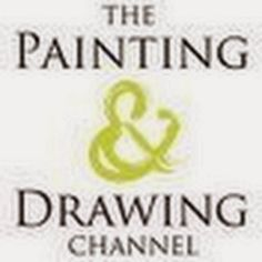 Sponsored by the Society for All Artists, The Painting & Drawing Channel is dedicated to the art of learning to paint and draw...watch us in the UK on Sky 26...