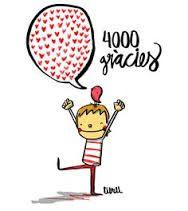 Resultado de imagen de frases boniques en català sobre la vida Teaching Quotes, Education Quotes, Cute Messages, Turu, Image Fun, Bullet Journal Inspiration, Heart Art, Emoticon, Special Day