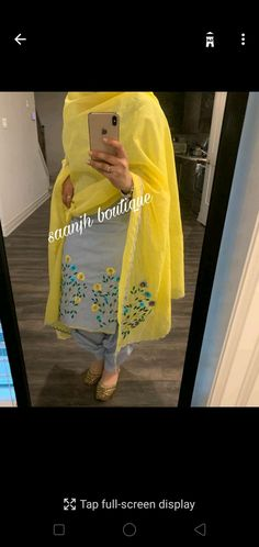 S my favourite Designer Punjabi Suits Patiala, Women Salwar Suit, Indian Designer Suits, Embroidery Suits Punjabi, Hand Embroidery Dress, Embroidery Suits Design, Kurti Sleeves Design, Kurti Neck Designs, Punjabi Suit Simple