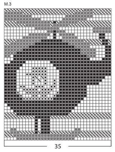 DROPS Baby 5-17 - Modèles tricot gratuits de DROPS Design Knitting Patterns Free, Knit Patterns, Free Knitting, Free Pattern, Drops Design, Drops Baby, Magazine Drops, Body Cast, Time Inc
