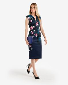 e7bc472e63a1 20 amazing Ted Baker images