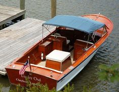 Boat for sale - Lyma