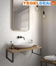 Diy bathroom decor on a budget bathroom ideas on a budget modern bathroom ideas a bud . diy bathroom decor on a budget Chevron Wall, Small Bathroom Diy, Bathroom Wall Art, Bathroom Wall Decor, Diy Bathroom Decor, Bathroom Wall Tile, Amazing Bathrooms, Chevron Tile, Bathroom Inspiration