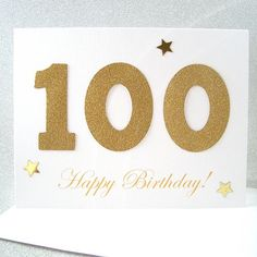 100th birthday card 100th milestone birthday card 100th milestone 100th birthday card 100th milestone birthday card 100th milestone greeting card one hundredth milestone birthday card turning 100 bookmarktalkfo