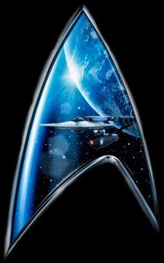 Star Wars, Star Trek Rpg, Star Trek Cast, Star Trek Series, Spock, Vaisseau Star Trek, Star Trek Wedding, Star Trek Wallpaper, Akira