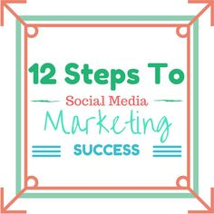 Follow us and follow this simple steps to a successful social media marketing.  #entrepreneurial #entrepreneurmindset #entrepreneurquotes #businessman #businesswoman #quoteoftheday #businessowner #success #startup #money #startuplife #successful #motivational #motivation #inspiredaily #wealth #businessminded #businessowners #moneyonmymind #moneymotivated #moneytalks #motivationalquote #motivationalquotes