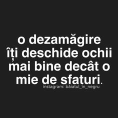 -Băiatul în negru - Ai grijă de inima ta! ❤️ Real Quotes, Love Quotes, Motivational Words, Inspirational Quotes, Friend Quotes Distance, Sweet Words, True Words, Spiritual Quotes, Motivation Inspiration