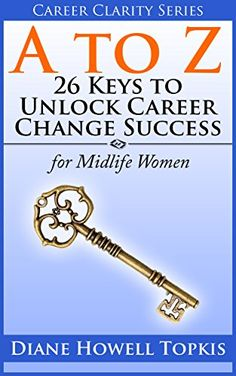 career cowards guide to changing careers sensible strategies for overcoming job search fears career cowards guides