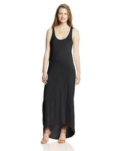 Volcom Juniors Get Low Maxi Dress, Black, X-Large Volcom http://www.amazon.com/dp/B00GAA53T2/ref=cm_sw_r_pi_dp_ohYnub1NYQ3EV