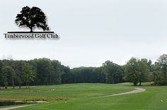 $12 for 18 Holes with Cart at Timberwood #Golf Club in Macomb County ($30 Value. Expires June 1, 2016!)  Click here for more info: https://www.groupgolfer.com/redirect.php?link=1sqvpK3PxYtkZGdlcHml