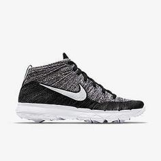 Men's. Nike.com UK.