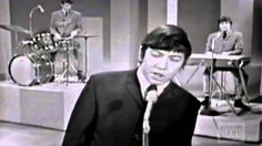 The Animals - Please Don't Let Me Be Misunderstood (Live At The Ed Sulli...