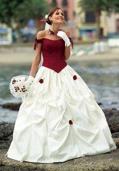bouquet voiture rouge et blanc mariage recherche google mariage pinterest mariage. Black Bedroom Furniture Sets. Home Design Ideas