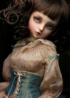 /Dink's Dolls/