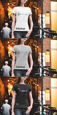 Download 34 Apparel Mockups Ideas In 2021 Clothing Mockup Mockup Apparel