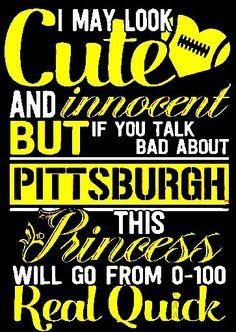 Pittsburgh Steelers Wallpaper, Pittsburgh Steelers Football, Pittsburgh Sports, Best Football Team, Football Memes, Football Shirts, Steelers Rings, Here We Go Steelers, Steelers Stuff