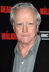 The Walking Dead's Scott Wilson was arrested and charged for driving under the influence in Georgia — and the actor had a strange request for the. Walking Dead Actors, The Walking Dead 2, Jeffrey Demunn, Ross Marquand, Lauren Cohen, Laurie Holden, David Morrissey, Dead Alive, Sarah Wayne Callies