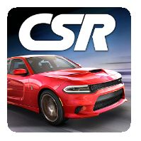 download csr racing apk data