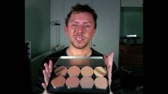 BEST MAKEUP PRODUCTS, via YouTube. @gossmakeupartist