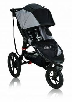 With much anticipation, the Baby Jogger Summit X3 was released by Baby Jogger in March 2013 and in only a very short period of time its becoming...