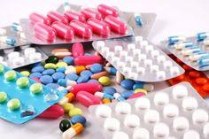 Hablando sobre el mal uso de drogas como penecillina. La eficacia de está está disminuyendo.