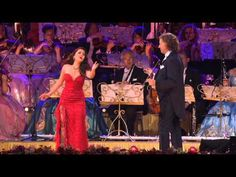 Habanera - Brasileira Carmen Monarcha By Vacholz - YouTube