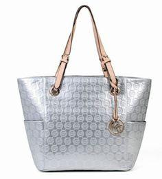 Item Type: Handbags | Size: Medium(30-50cm) | Interior:  Cell Phone PocketClosure | Type: Zipper Handbags | Type: Totes | Gender: Women | Decoration: LetterPattern | Type:  Letter |  Style:  Fashion |  Main Material: PU | Occasion: Versatile