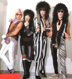 Google Image Result for http://blog.kazaa.com/wp-content/uploads/2011/03/motleycrueretro.jpeg