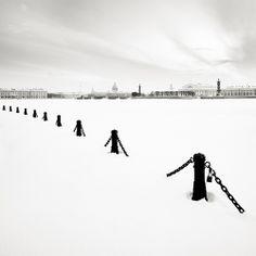 Josef Hoflehner Photographer | St. Petersburg, Russia