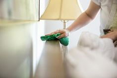 Maid 2 Go is one of the professional cleaning services companies in Bondi. We do provides professional cleaning services in Randwick, Rhodes, wolli creek, coogee. Professional Cleaning Services, House Cleaning Services, Cleaning Companies, Professional Cleaners, Cleaning Solutions, Cleaning Hacks, Cleaning Recipes, Cleaning Supplies, Limpieza Natural