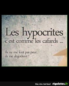 Hypocrite Quotes Funny, Funny Quotes, Citation Vengeance, Citations Facebook, Les Hypocrites, Revenge Quotes, Some Might Say, French Quotes, Mood Quotes