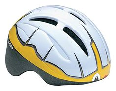 Check Lazer BOB (Baby on Board) Helmet at Best 10 Baby and Toddler Bike and Tricycle Helmets from Corrective Helmet for 6 Month to 3 Year Old Boys and Girls - Best Kids Ride on Toys Baby Bike Helmet, Toddler Bike Helmet, Bicycle Helmet, Lazer Helmets, Kids Ride On Toys, 3 Year Old Boy, Kids Helmets, Sports Helmet, Kids Bicycle