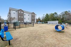 Discover the best apartments in Starkville, MS at The Social Campus. Our top-of-the-line student apartments are just a short distance from campus.