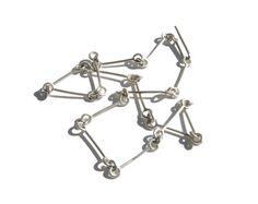 Blog  Jason Moss Jewellery Design