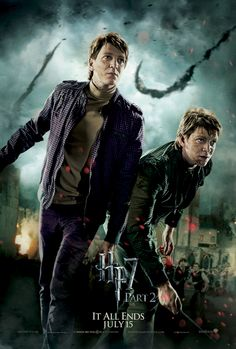 Harry Potter and the Deathly Hallows: Part 2  #movielala #movies #harry -MovieLaLa