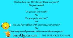 Latest Funny Joke-12