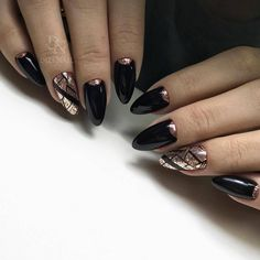 "387 Likes, 1 Comments - @best_manicure.ideas on Instagram: ""Автор @dizi_nail Follow us on Instagram @best_manicure.ideas @best_manicure.ideas…"""