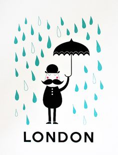 1000 images about prints posters on pinterest poster for Poster londra ikea