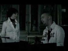 Artist Album, Hungary, Youtube, Songs, Music, The Outsiders, Musica, Musik, Muziek