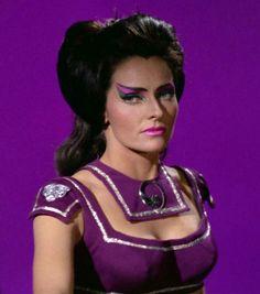 images of the original series star trek | Star Trek: The Original Series has been added to these lists:
