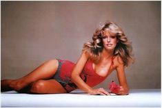 Vintage Starlets Like You've Never Seen Before | Groovy History