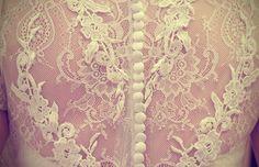 Papo de Noiva | Em busca do vestido perfeito