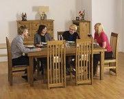 furniture tamworth