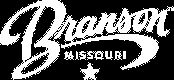 Branson Missouri Visitors Guide Request your free printed copy of the 2016 Official Branson Vacation Guide using the form below. For further help in planning your visit to the Branson/Lakes Area, call the Branson/Lakes Area Convention and Visitors Bureau toll-free at 800-296-0463.