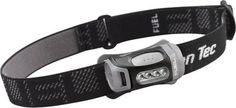 The Princeton Tec Fuel Headlamp, Black/Charcoal, 70 lm, w/White LEDs Camping Lights, Camping Gear, Backpacking Gear, Outdoor Gear, Gears, Black, Lanterns, Led Lantern, Fishing Stuff