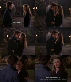 *rewatches rory and jess episodes over and over* Gilmore Girls Seasons, Gilmore Girls Quotes, Teen Quotes, Amy Sherman Palladino, Milo Ventimiglia, Rory Gilmore, Lauren Graham, Alexis Bledel, Melissa Mccarthy