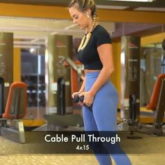 New fitness weight lifting glutes 32 Ideas Best Weight Loss, Weight Lifting, Weight Loss Tips, Lose Weight, Fitness Tips, Fitness Motivation, Health Fitness, Butt Workout, Gym Workouts