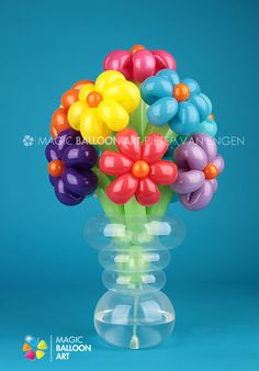 Balloon Flowers, Balloon Bouquet, Balloon Decorations Party, Flower Decorations, Balloon Ideas, Columns Decor, Balloon Pictures, Beautiful Indian Brides, Balloon Delivery