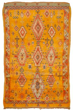antique rugs, vintage rugs, contemporary rugs, and studio woven available at woven.